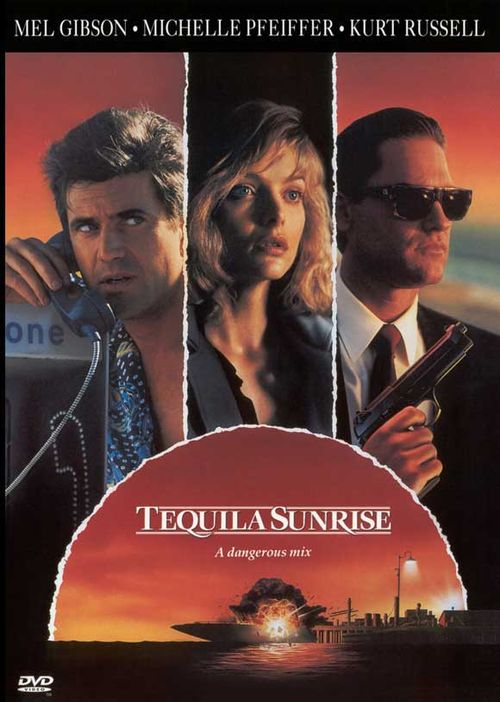 Tequila-sunrise-movie-poster-1020469070
