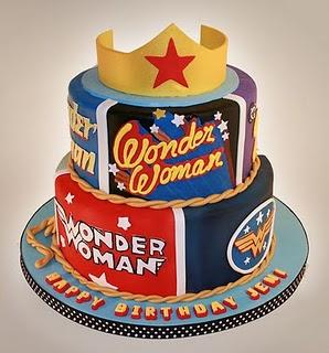 Wonder-Woman-Cake