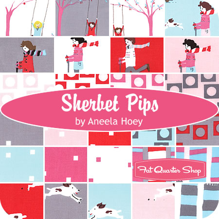 SherbetPips-bundle-450