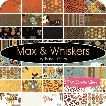 MaxWhiskers-bundle-450