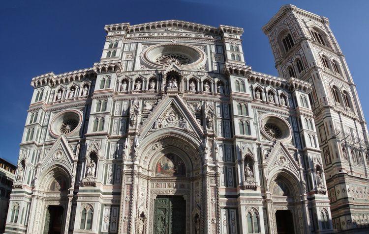 Florence_Duomo_Facade_Panorama