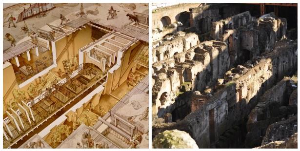 MosaicColosseum