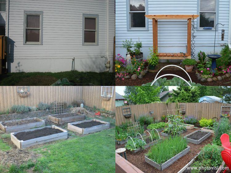 Garden Evolution 2
