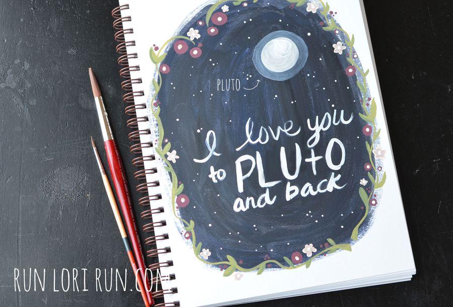 Pluto-copy